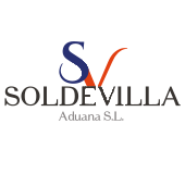 Soldevilla Aduana